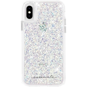 Case-Mate Twinkle Case for Apple iPhone XS