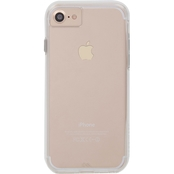 Case-Mate Naked Tough Case for Apple iPhone 8 / 7 / 6s / 6