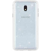 Case-Mate Sheer Glam Case for Samsung Galaxy J7