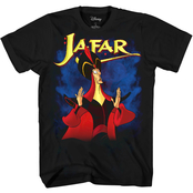Boys 8-20 Lamp of Jafar Tee