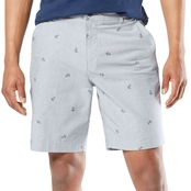 Dockers Straight Fit Chino Duraflex Lite Shorts