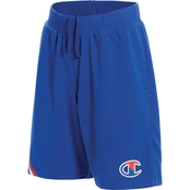 Champion Phys Ed Sweat Shorts