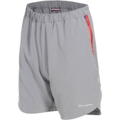 Champion Phys. Ed. Shorts