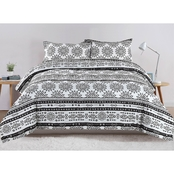 Mia Comforter Set Twin XL
