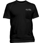 Salt Life Official Pocket Tee