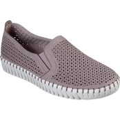 Skechers Women's Sepulveda Blvd A La Mode Shoes