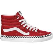f44642c58a Shoes   Shop Top Brands For Shoes
