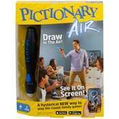 Mattel Pictionary Air Game