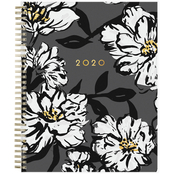 Blue Sky 2020 Create Your Own Planner