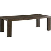 Elements Grady Rectangle Dining Table