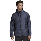 adidas Outdoor Climastorm Jacket