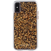 Case-Mate Karat Case for Apple iPhone X