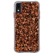Case-Mate Karat Case for Apple iPhone XR