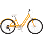 Schwinn Suburban 26 in. Comfort Bike