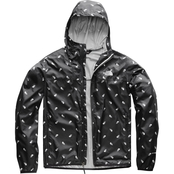 The North Face Printed Cyclone Hoodie
