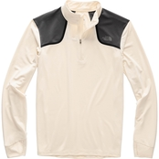 The North Face Kilowatt Quarter Zip Top