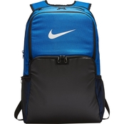 Nike Brasilia Training Backpack 9.0