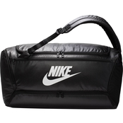 Nike Brasilia Backpack Duffel
