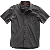 The North Face North Dome Shirt