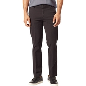 Dockers Slim Tapered Workday Smart 360 Flex Pants