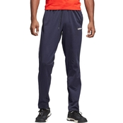 adidas Essentials 3 Stripes Tapered Pants