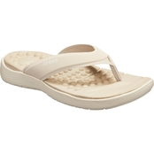 Crocs Reviva Flip W