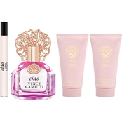 Vince Camuto Ciao 4 pc. Gift Set