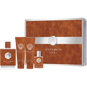 Vince Camuto Terra 4 pc. Gift Set