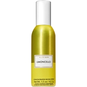 Bath & Body Works White Barn Limoncello Room Spray