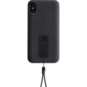 Lander Moab Case For Apple iPhone Xs Max, Black