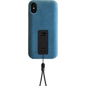 Lander Moab Case for Apple iPhone Xs / X