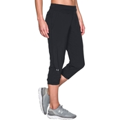 Women's Under Armour Sunblock Crop