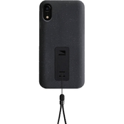 Lander Moab Case for Apple iPhone XR