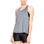 Under Armour Sport Branded Tank Top