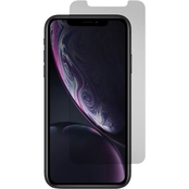 Gadget Guard-Black Ice Glass Screen Protector for Apple iPhone 11 / XR