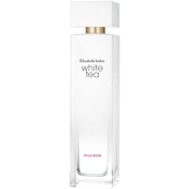 Elizabeth Arden White Tea Wild Rose Eau de Toilette Spray