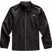 The North Face Ambition Jacket