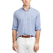 Polo Ralph Lauren Classic Fit Performance Shirt