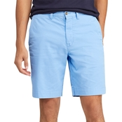 Polo Ralph Lauren Stretch Straight Fit Shorts