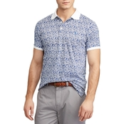 Polo Ralph Lauren Classic Fit Soft Touch Polo