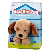 PlayMonster Pass the Pup Musical Game