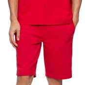 Calvin Klein Jeans Institutional Track Logo Shorts