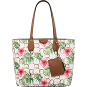 Nine West Caden Tote