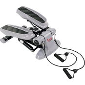 Sunny Health and Fitness Versa Stepper