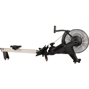 Asuna Ventus Air Magnetic Rower