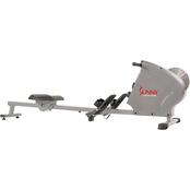 Sunny Health & Fitness Flywheel Rowing Machine