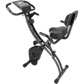 Echelon Flex Bike Ultra Exercise Machine