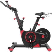 Echelon Connect EX-1 Exercise Bike