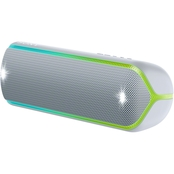 Sony XB32 Extra Base Portable Bluetooth Speaker