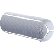 Sony XB22 Extra Base Portable Bluetooth Speaker